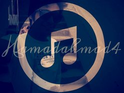 Image for hamadahmad4