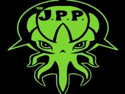 The JPP