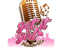 Image for Get It Girl Nashville