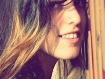 Amy Aileen