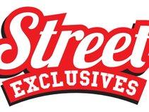 Street Exclusives