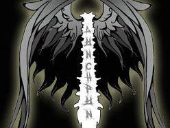 Image for Lynchpyn