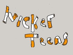 Image for Nicker Teens