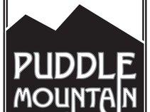Puddle Mountain Ramblers