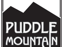 Image for Puddle Mountain Ramblers