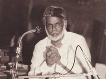 Nagore E.M.Haneefa