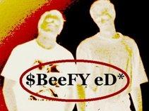 Beefy Ed