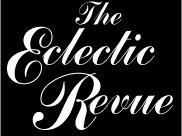 The Eclectic Revue