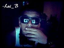 Lui_B
