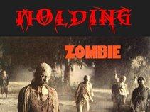 Molding Zombie