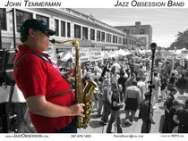 John Temmerman Jazz Quartet
