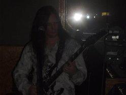 Image for Metal Rising