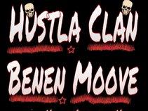 Hustla Clan