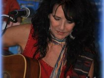 Beth Williams Music