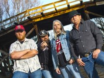 Image for Rock Road Rebels