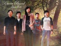 Kitara Band
