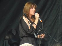 Mallory Leigh Aronhalt