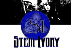 Image for Stem Ivory
