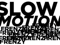 Slow Motion Frenzy!