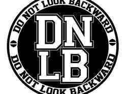 Do Not Look Backward ( DNLB )
