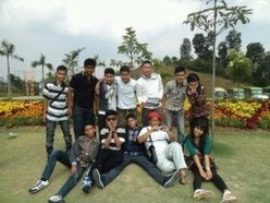 Lyra Crew
