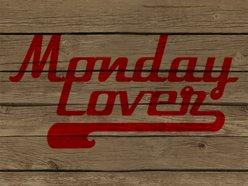 Monday Lover