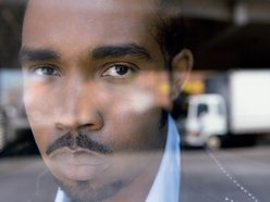 Image for Pharoahe Monch