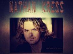 Image for Nathan Kress