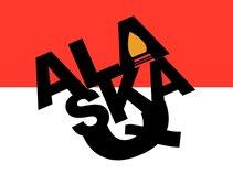 ALASKA-Q