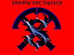 Image for Throw the Switch