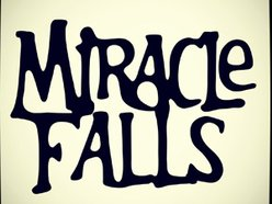 Image for Miracle Falls