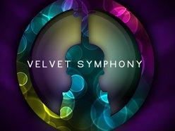 Velvet Symphony