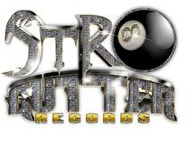 Str8 Gutter Records LLC