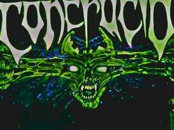 Image for Concrucio