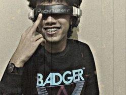 Image for Angger Dimas