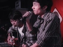 Lamia Acoustic