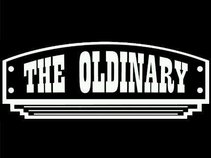 THE OLDINARY
