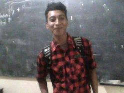 Hendro_Mancueng™