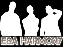 E&A Harmony