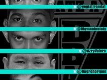 DBA Hiphop