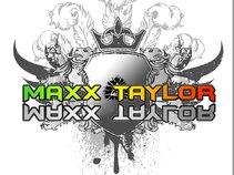 Maxx Taylor