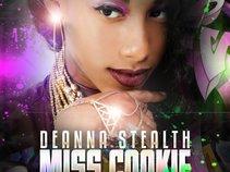 DeAnna Stealth
