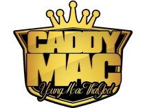 Caddy MaC