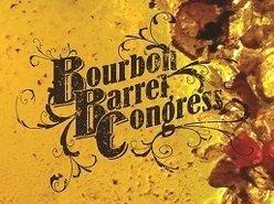 Image for Bourbon Barrel Congress