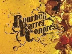Image for Bourbon Barrel Congress