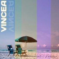 1352141964 vincea cover album