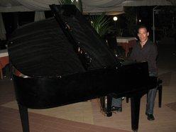 Steve Salerno