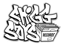 Image for Shiggsaysradio.com...