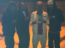 Hit Squad TM
