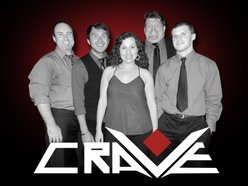 Image for crave